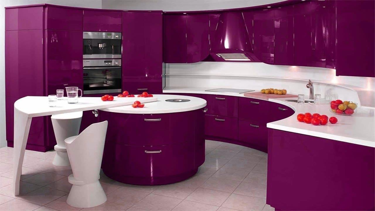 New Generation Kitchen World Modular Kitchen In Karaikudi Modular Kitchen In Pudukkottai Best Interior Work In Karaikudi Best Interior Work In Pudukkottai